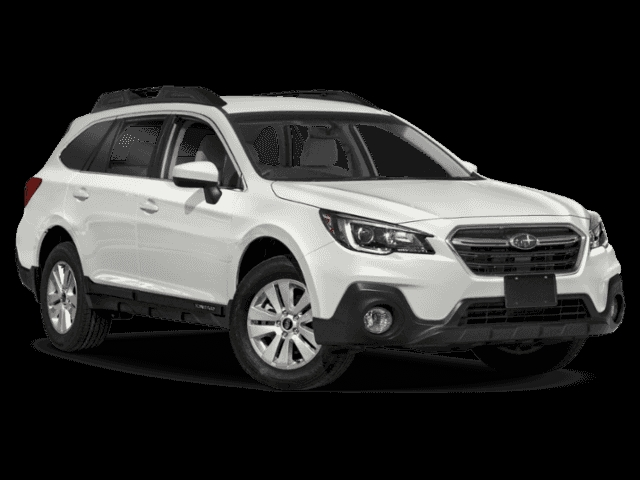 new 2020 subaru outback premium with navigation awd Subaru Outback Availability