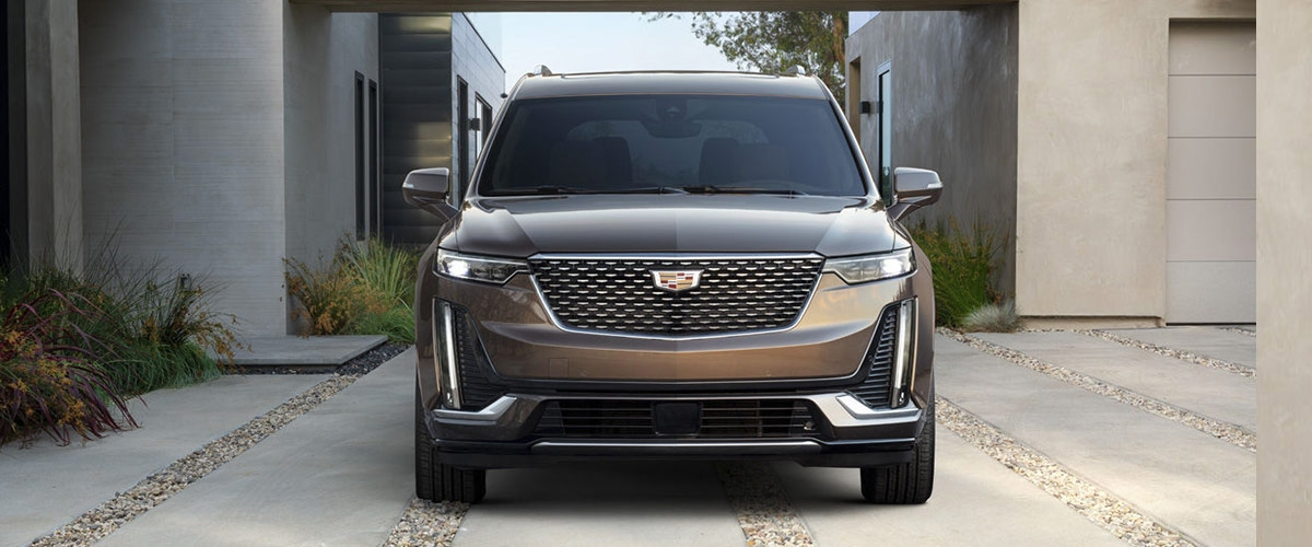 new 2020 cadillac xt6 for sale cadillac dealer in Cadillac Xt6 Release Date