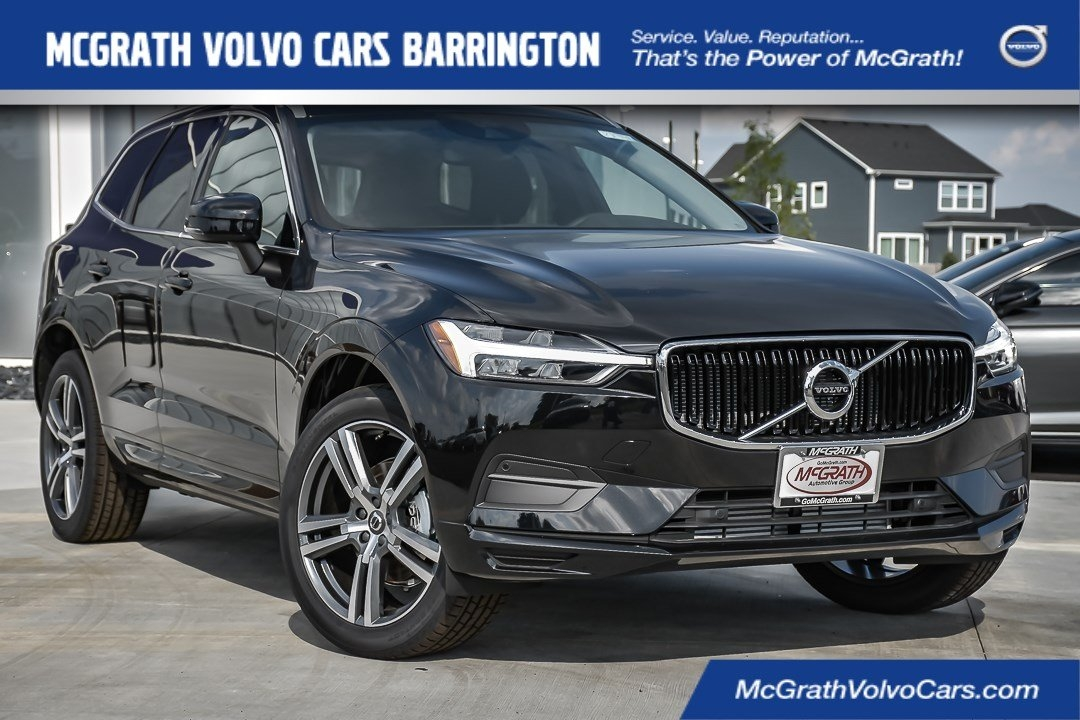new 2020 volvo xc60 t5 momentum suv for salelease Volvo Xc60 Lease Questions
