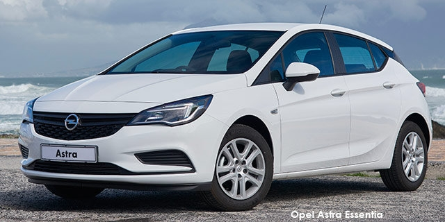 new opel astra specs prices in south africa carscoza Model Opel Astra Hatchback