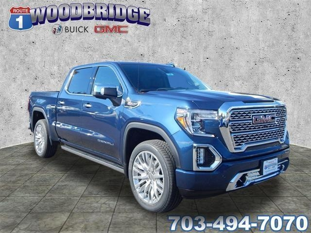 new pacific blue metallic 2019 gmc sierra 1500 for sale in Gmc Pacific Blue Metallic
