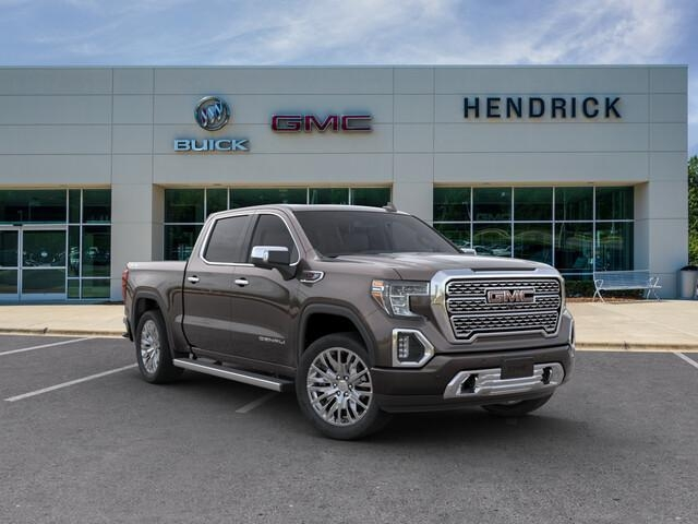 new truck 2020 smokey quartz metallic gmc sierra 1500 denali Gmc Sierra Smoked Quartz Metallic