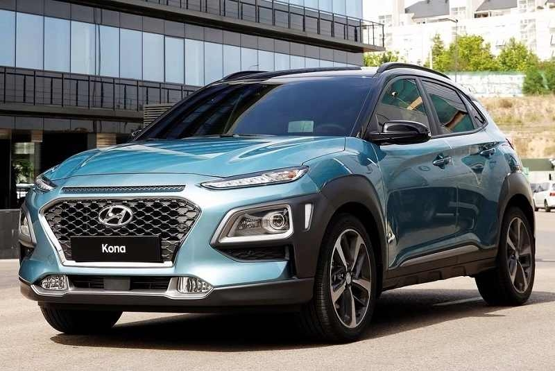 Permalink to Hyundai Upcoming Car In India
