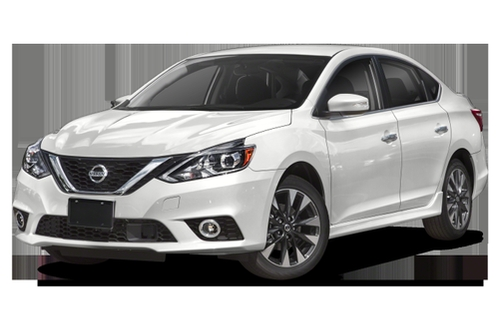 nissan sentra models generations redesigns cars Nissan Sentra Redesign