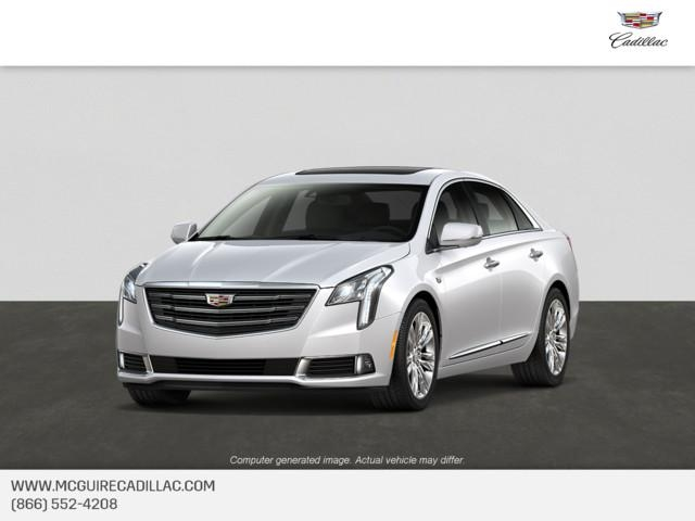 offer amount Cadillac Incentives For June