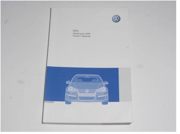 pin sophie howard on cars photos volkswagen jetta Volkswagen Jetta Owners Manual