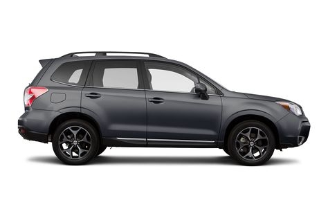 pinterest Build Your Own Subaru Forester