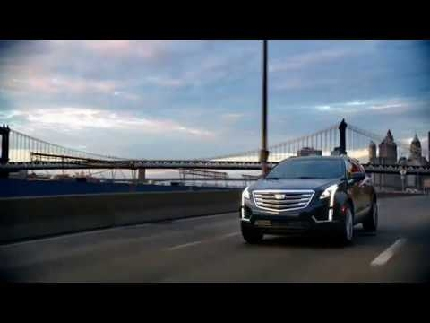 pioneers cadillac 2020 oscars commercial Cadillac Oscars Commercial