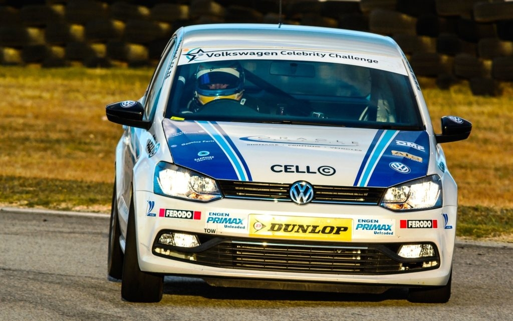 search drivers stun in pe three hour rallystar Volkswagen Driver Search