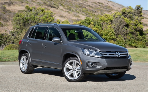 should you buy a used volkswagen tiguan autofileca Used Volkswagen Tiguan
