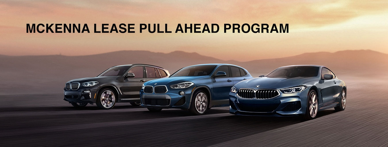 south bay bmw lease pull ahead program in torrance ca Bmw Pull Ahead Program