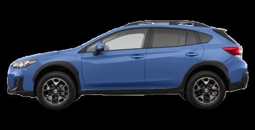 subaru rouyn noranda new 2019 subaru crosstrek touring for Subaru Crosstrek Quartz Blue Pearl