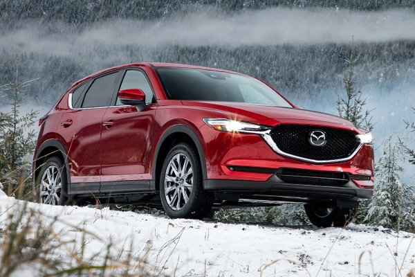 Permalink to Mazda Lease Deals June