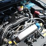 the truth about subarus head gasket problems Subaru Engine Problems