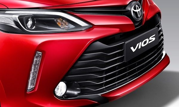 toyota imc cars to look out for in 2019 pakwheels blog Toyota Upcoming Cars In Pakistan
