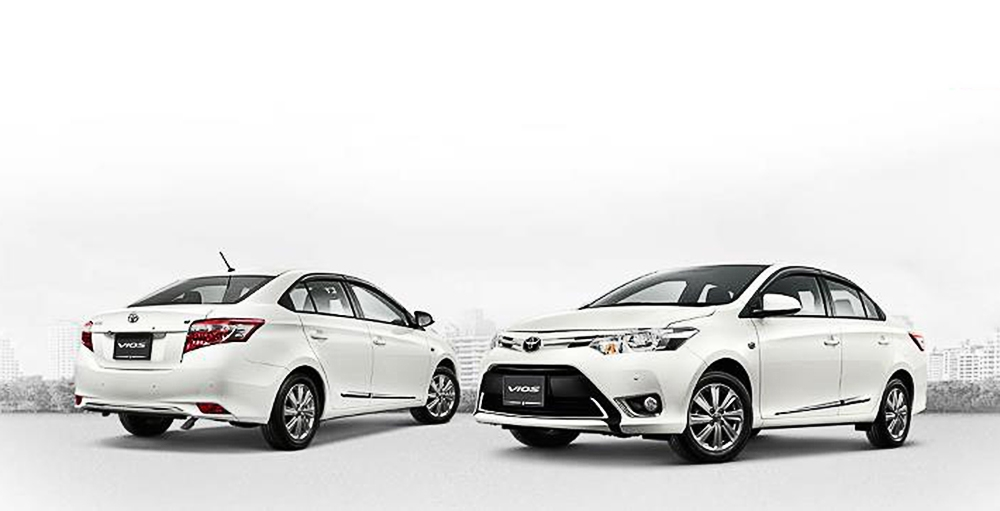 toyota indus plans to bring 2 new models to pakistan Toyota Upcoming Cars In Pakistan
