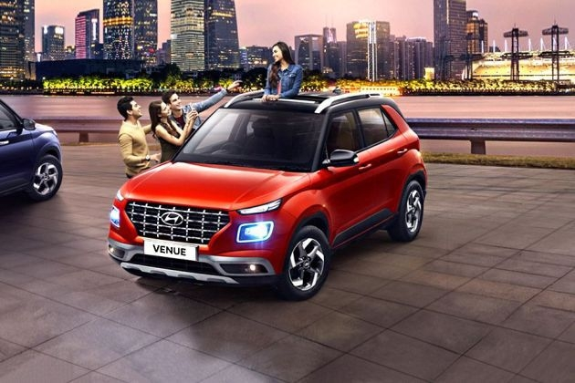 upcoming hyundai cars in india 2019 new car launches Hyundai Upcoming Cars In India