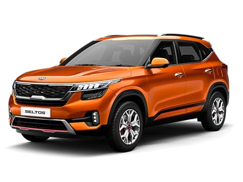 upcoming kia cars in india prices models images reviews Kia Upcoming Cars In India
