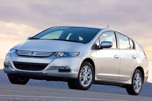 used 2020 honda insight hatchback pricing for sale edmunds Honda Insight Hatchback