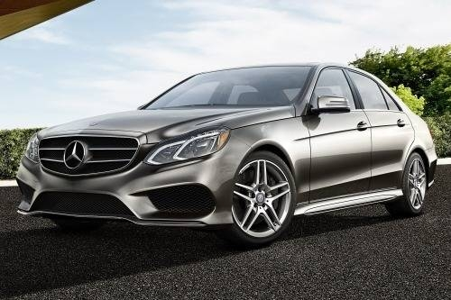 used 2015 mercedes benz e class hybrid pricing for sale Mercedes E Class Hybrid
