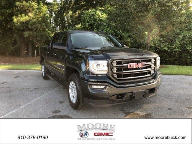 used 2020 gmc sierra 1500 for sale jacksonville nc 59793a Gmc Sierra Jacksonville Nc