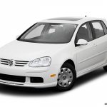 volkswagen rabbit reviews everyauto Volkswagen Rabbit Review