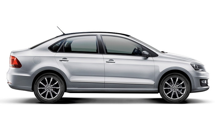 volkswagen vento price in india images mileage features Volkswagen Vento New Model