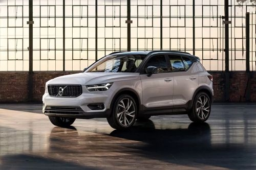 volvo xc40 2020 price in malaysia november promotions reviews specs Volvo Malaysia Promotion