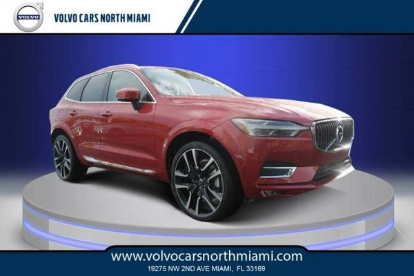 volvo xc60 lease deals specials lease a volvo xc60 with Volvo Xc60 Lease Questions
