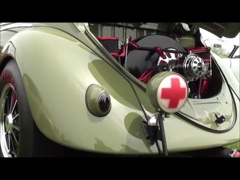 vws on the green car show 2016 colorado volkswagen car show part 1 of 2 Volkswagen On The Green