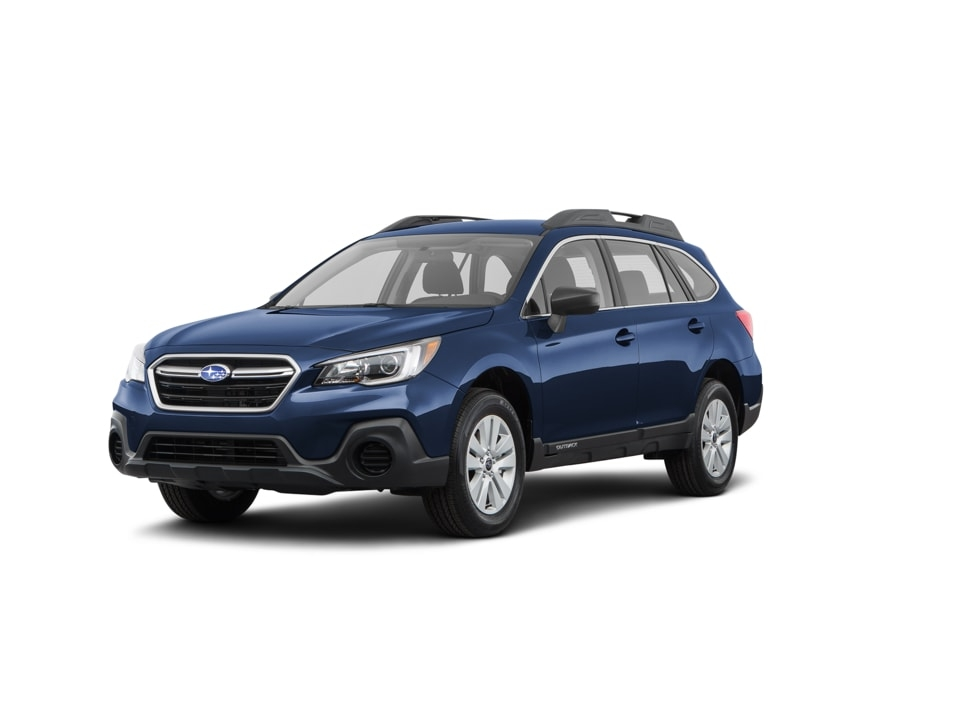 what comes in the subaru outback warranty prime subaru Subaru New Car Warranty