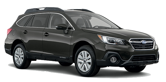 0 apr financing on new subaru models Subaru Outback Zero Percent Financing