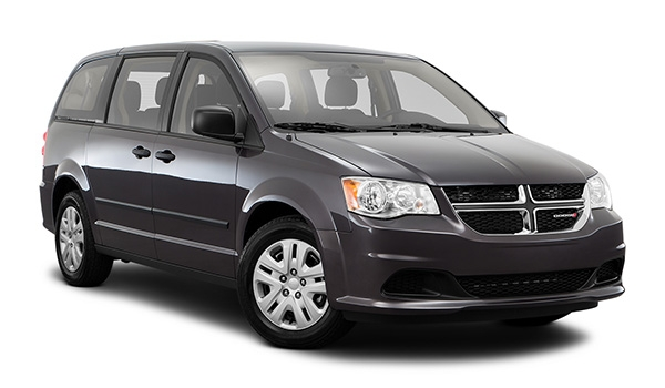 2020 chrysler town country vs dodge grand caravan Dodge Town And Country