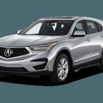 2019 acura rdx problems and top complaints is your car a Acura Rdx Quality Issues