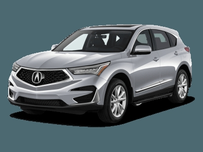 2020 acura rdx problems and top complaints is your car a Acura Rdx Quality Issues