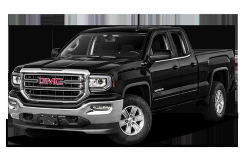 2020 gmc sierra 1500 limited specs price mpg reviews cars Gmc Sierra 1500 Limited