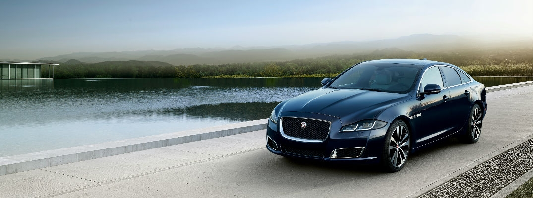 2020 jaguar xj50 limited edition release date and design specs Jaguar Xf Release Date