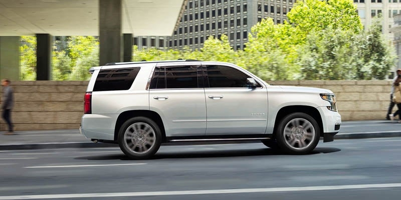 2020 chevrolet tahoe Pictures Of Chevrolet Tahoe