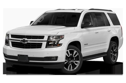 2020 chevrolet tahoe specs price mpg reviews cars Pictures Of Chevrolet Tahoe