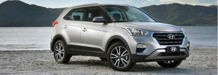 5 hot upcoming hyundai cars suvs for india Hyundai Upcoming Suv In India