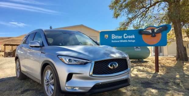 91 concept of best 2019 infiniti qx50 kbb review ratings Infiniti Qx50 Kbb Review