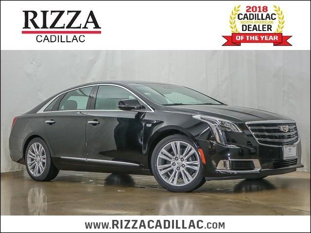 all 2019 cadillac xts vehicles for sale in tinley park il Cadillac Lineup Truly Dazzles