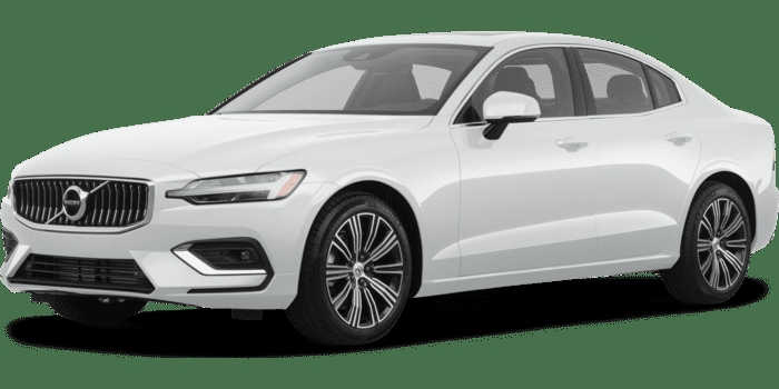 best volvo deals incentives in february 2020 Volvo January Incentives