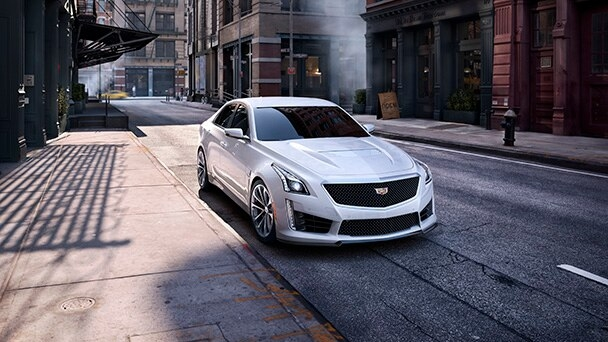 cadillac 2020 cts v build your own Cadillac Build Your Own