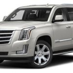 cadillac escalade prices reviews and new model information Cadillac Escalade Pictures