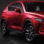 how much is a monthly lease agreement for a 2019 mazda cx 5 Mazda Lease Deals April