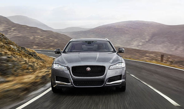 jaguar xf sportbrake 2020 price specs interior tech and Jaguar Xf Release Date