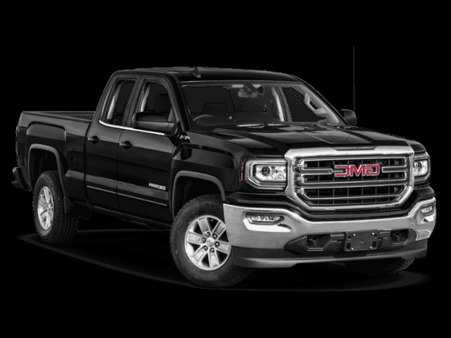 new 2020 gmc sierra 1500 limited 4wd Gmc Sierra 1500 Limited