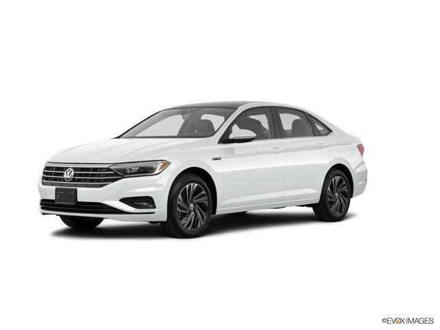 new 2020 pure white volkswagen jetta for sale in allentown pa km263405 White Volkswagen Jetta