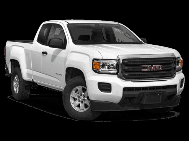new 2020 gmc canyon 4wd sle 4wd Gmc Canyon Extended Cab